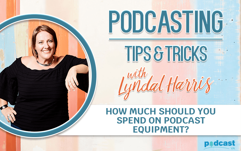How-much-should-you-spend-on-podcast-equipment